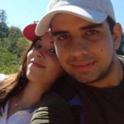 Filipe Oliveira 19's avatar