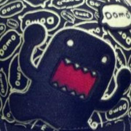 DomZac's avatar