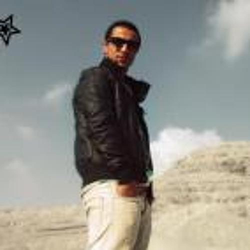 DJ KLOSE K's avatar