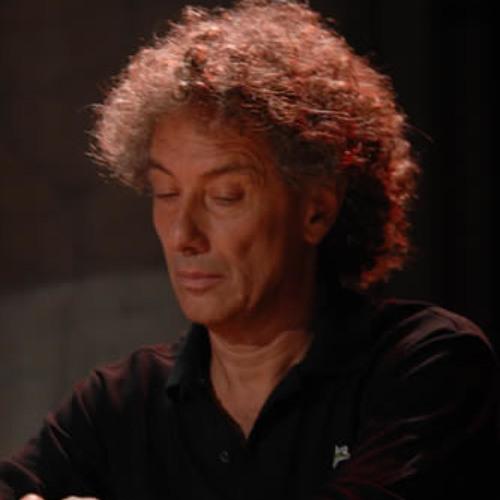 Giuliano Palmieri's avatar