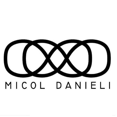 Micol Danieli's avatar