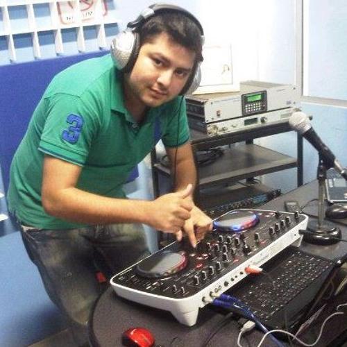 DENOVIX DJ - NOVITA PRO's avatar