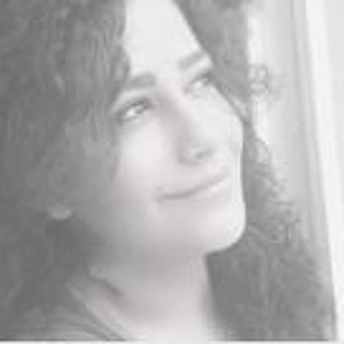 mahsaimanii's avatar