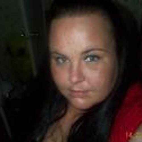 Sherri Mcgrane's avatar