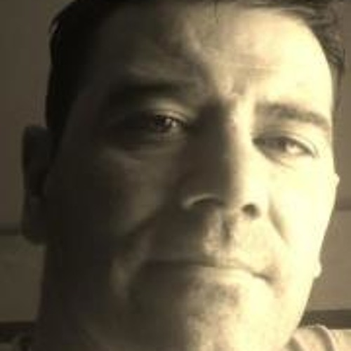 Francisco Fernandez 24's avatar