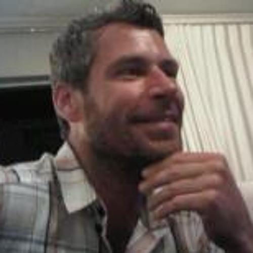 Dion J Nortje's avatar
