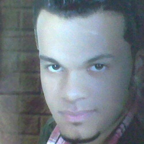 RAMY MAX's avatar