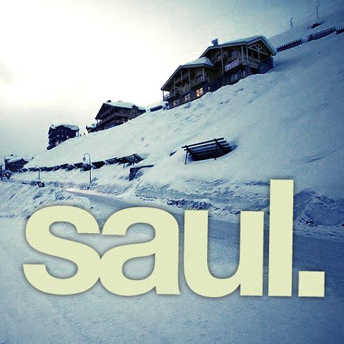 sauldnb's avatar