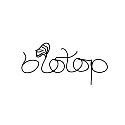 Biotop Label's avatar