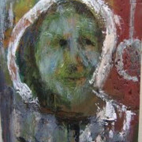 Daniel Francis Buhr's avatar