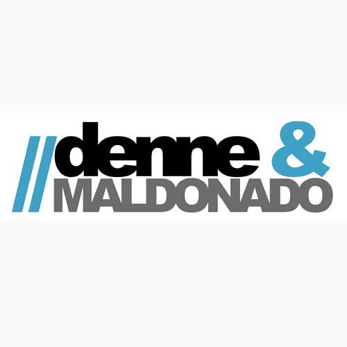 Denne&Maldonado's avatar