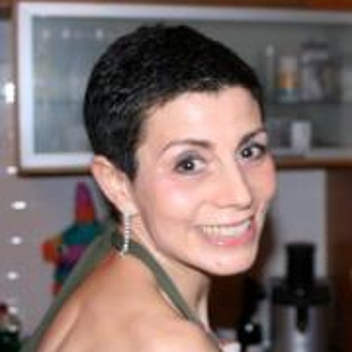 Janine Joseph's avatar