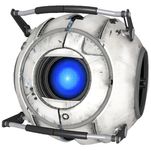 CornerOfTheOval's avatar