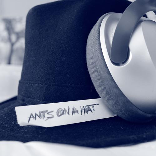 antsonahat's avatar