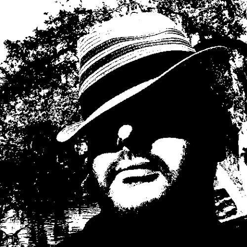 JoeBryanSongs's avatar