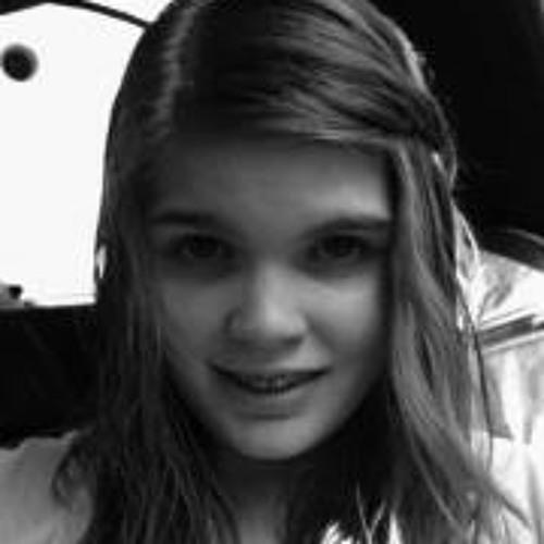 Michelle Stewart 4's avatar