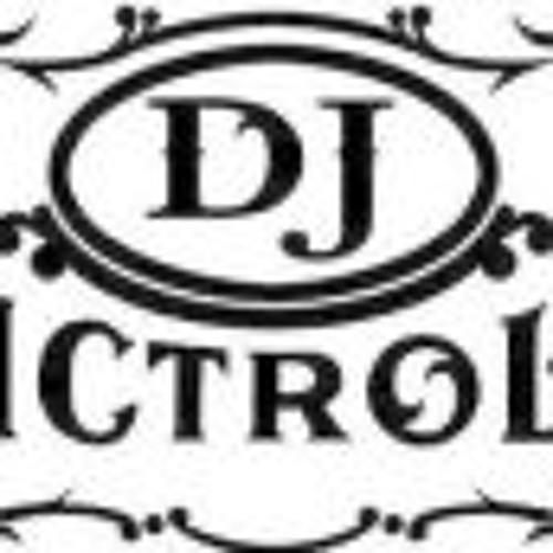 DJ Victrola's avatar