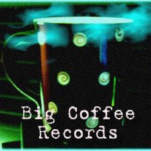 Big Coffee Records's avatar