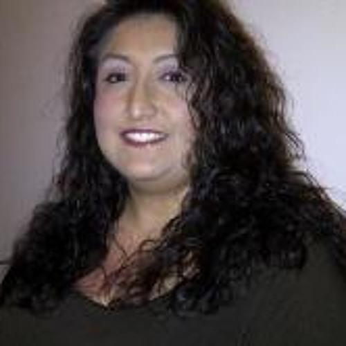 Jina Reynaga Drellack's avatar