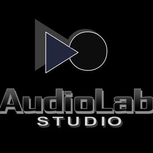 AudioLab Studio's avatar