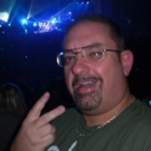 Dougiefresh66's avatar