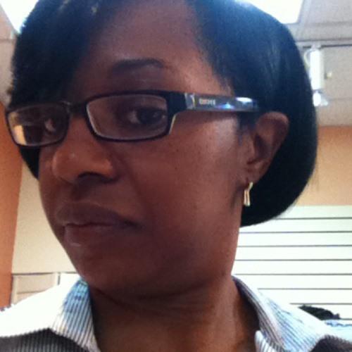 user1914990's avatar