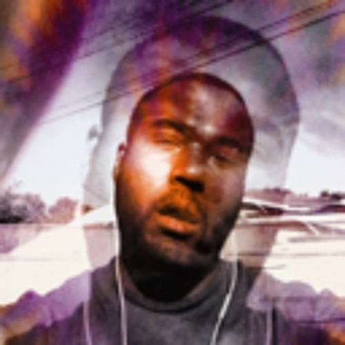 kingGOOBA's avatar