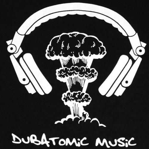 DubAtomicMusic's avatar