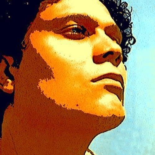 Tito Cavallieri (2)'s avatar