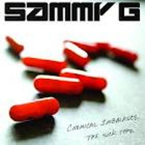 SammyG44's avatar