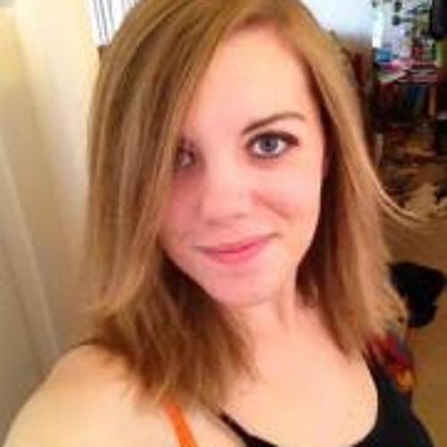 Katie Farmer 1's avatar