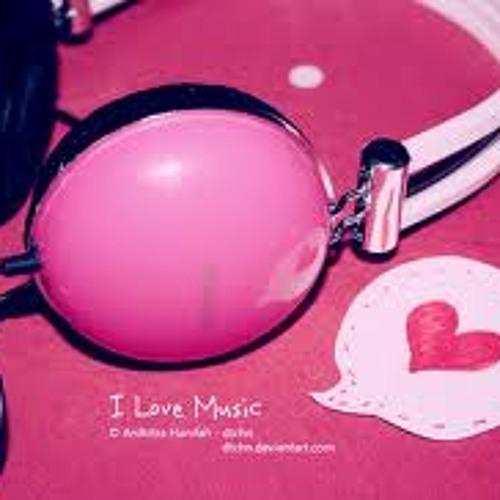 ilovemusic7's avatar