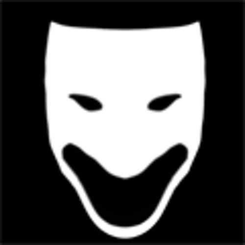 DJ-M |'s avatar