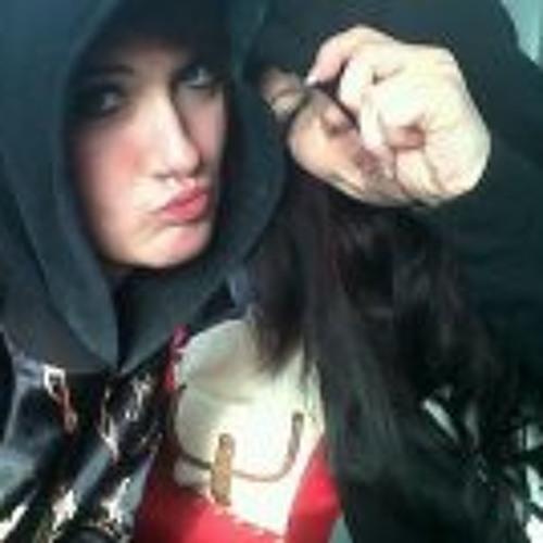 Katie Stubbs 1's avatar