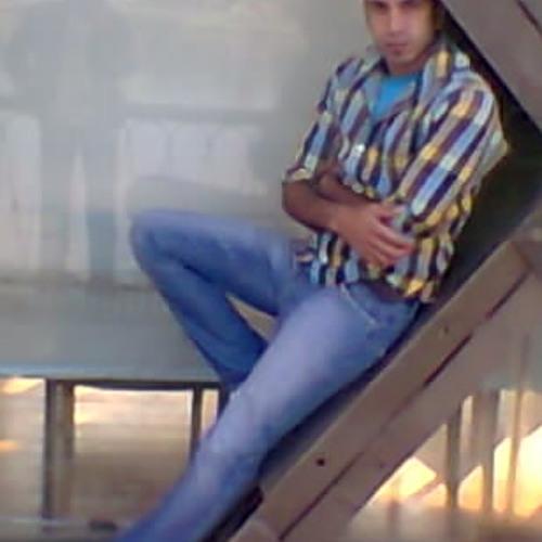 Ibrahim Hebish's avatar