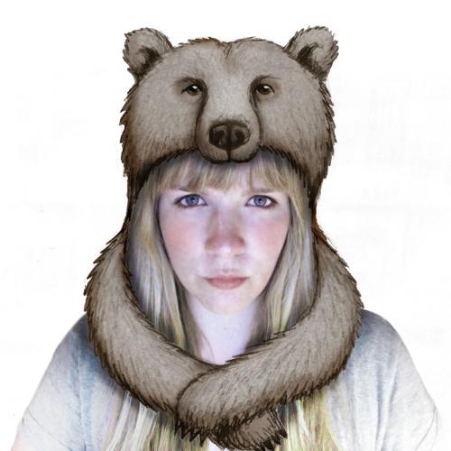 enna's avatar