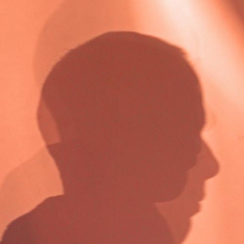 Define's avatar