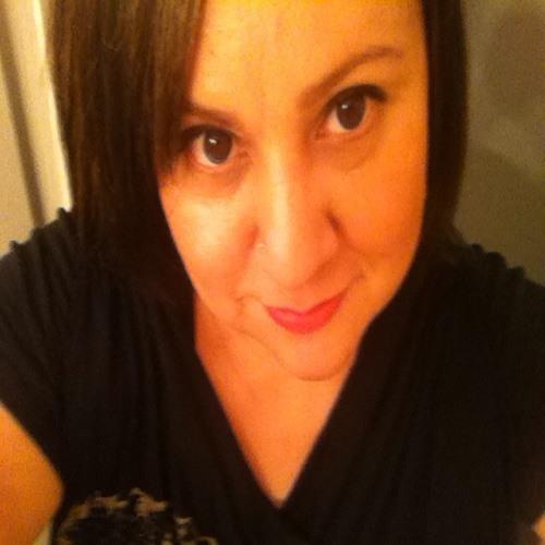 karma1234's avatar