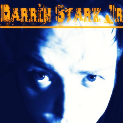 Darrin Stark Jr. - The Intellectual Feat. Diana Garnand