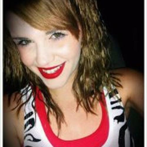 Devon Starr's avatar