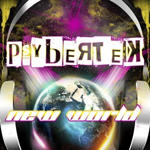 Ace ventura Presence (Psybertek Rmx) *Unmastered