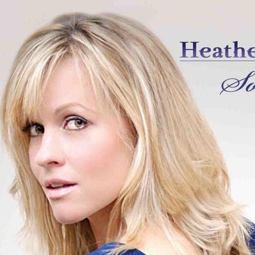 HeatherMarieMarsden's avatar