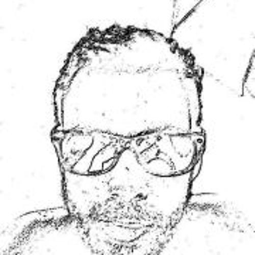 Felipensis's avatar