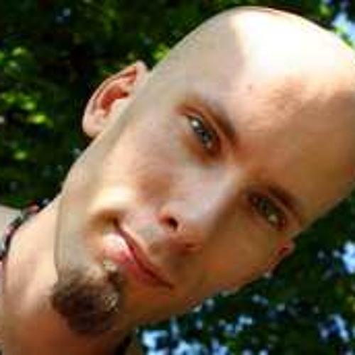 Stepan Gondar Kotouc's avatar