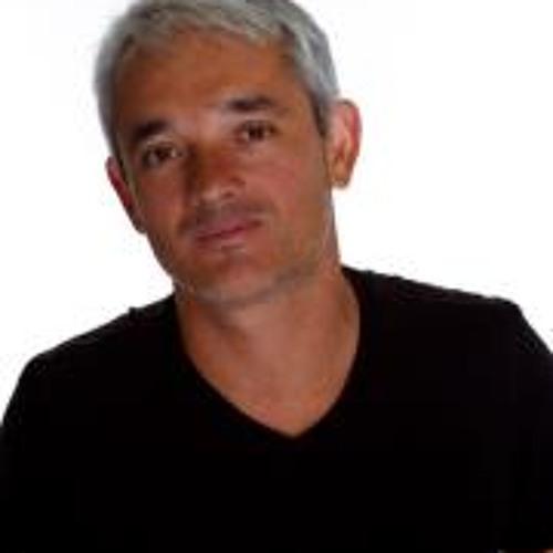 Ivanrib's avatar