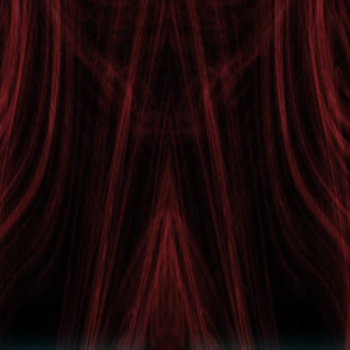 Halearon's avatar