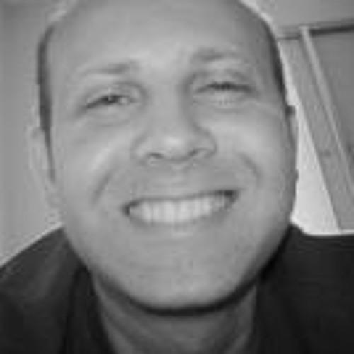 Caio Torrente's avatar