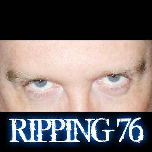 Ripping76's avatar