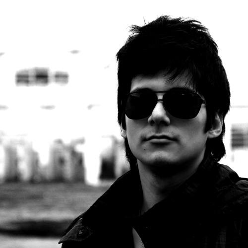 Stereobass's avatar