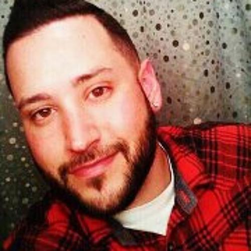 Alexander Torres 6's avatar